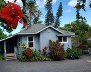630 Waiehu Beach, Wailuku image