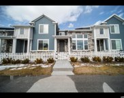 1027 W Painted Horse Ln, Bluffdale image