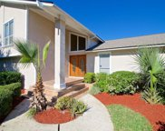 4940 MAYBANK WAY, Jacksonville image