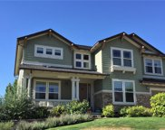 14290 West Dartmouth Drive, Lakewood image