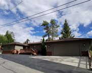 42817 Encino Road, Big Bear Lake image
