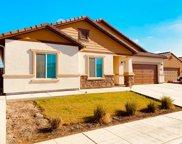 1046 S clover, Fresno image