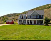 4210 W Browns Canyon Rd, Peoa image