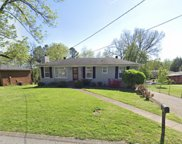 4005 Keeley Dr, Antioch image