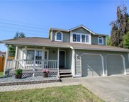 485 Michael Ave, Enumclaw image