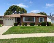 12815     Keene Avenue, Los Angeles image