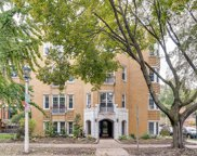 225 North Grove Avenue Unit G, Oak Park image