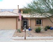10609 E Marquette, Tucson image