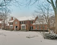 620 Broadsmoore Drive, Lake Forest image