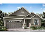 679 176th Ave, Broomfield image