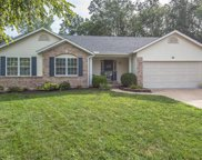 24 Forest Haven, O'Fallon image