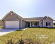 2513 Abacy Ct., Conway image