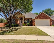 12216 Maplewood Drive, Fort Worth image