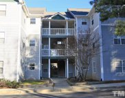 1430 Collegeview Avenue Unit #301, Raleigh image