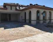 12069 S 183rd Drive, Goodyear image