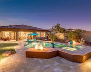 18217 W Sequoia Drive, Goodyear image