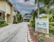 1214 W Las Olas Blvd, Fort Lauderdale image
