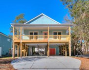 113 Ne 5th Street, Oak Island image