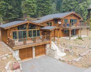 1122 Sandy Way, Olympic Valley image