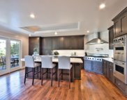 116 Teresita Way, Los Gatos image