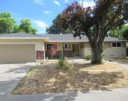 6916 Le Havre Way, Citrus Heights image