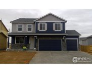 881 Camberly Dr, Windsor image