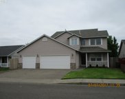 849 MEADOWLAWN  PL, Molalla image