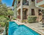 333 W W Water Street, Rosemary Beach image