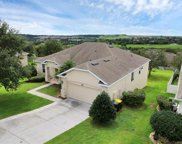 1705 Turnstone Way, Clermont image