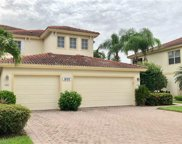 3000 Meandering WAY Unit 102, Fort Myers image