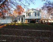 13003 GOLDEN OAK DRIVE, Laurel image
