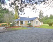 3823 Seabeck Holly Rd NW, Seabeck image