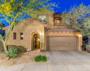 3908 E Half Hitch Place, Phoenix image
