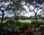 42 Ocean Oaks Ln, Palm Coast image