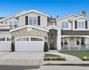 1949 Port Seabourne Way, Newport Beach image