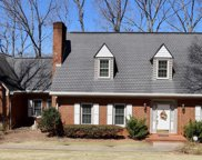 381 Woodhaven Dr, Athens image