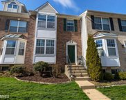 524 SAMUEL CHASE WAY, Annapolis image