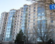 19385 CYPRESS RIDGE TERRACE Unit #704, Leesburg image