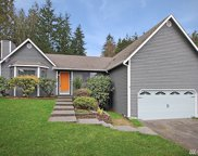 415 164th Place SE, Bothell image