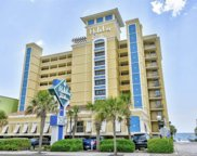 1200 N Ocean Blvd. N Unit 206, Myrtle Beach image