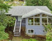 10 Mt Pilchuck Ave NW, Issaquah image