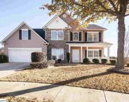 19 Cartecay Court, Simpsonville image
