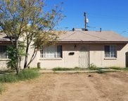 3011 N 39th Avenue, Phoenix image