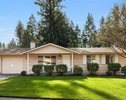 6408 225th Place SW, Mountlake Terrace image
