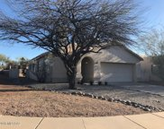 1248 W Crystal Palace, Oro Valley image