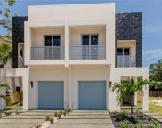 3063 Carter St, Coconut Grove image
