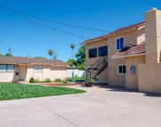 3626  9th Street, Ceres image