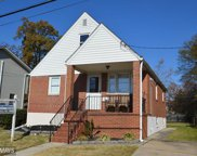 8003 HIGHPOINT ROAD, Baltimore image