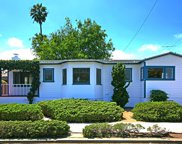 3716 Eagle St, Mission Hills image