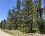 Lot 2 Fir Street, Trout Creek image
